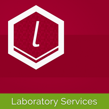 Schedule an appointment and obtain your laboratory results