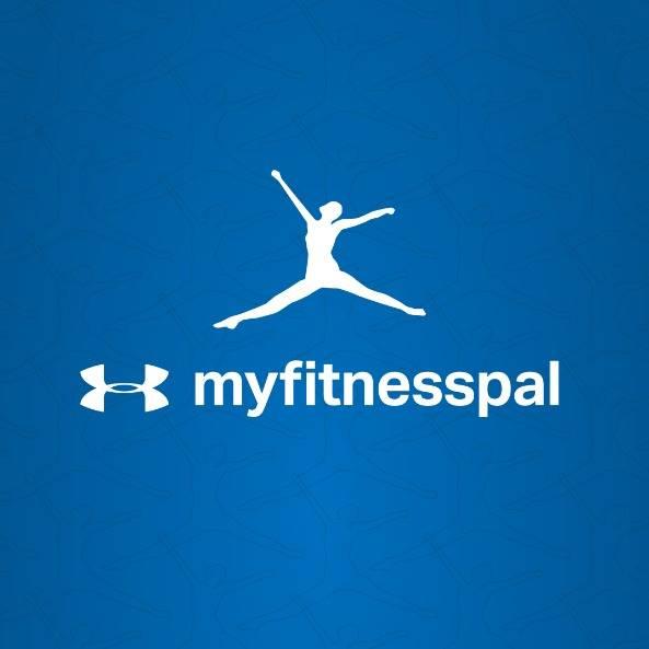 MyFitnessPal for iOS