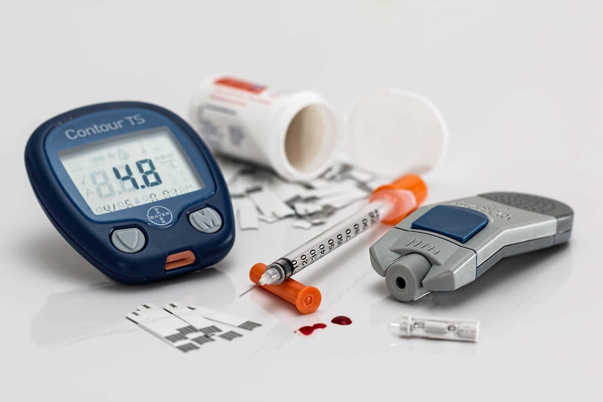 diabetes 528678 1920