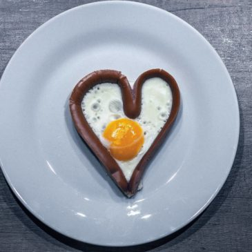Lowering and Controlling Your LDL Cholesterol Levels