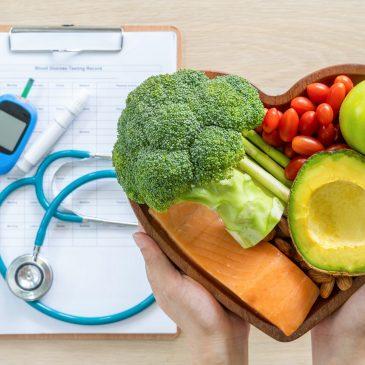 Tips for Preventing Heart Disease