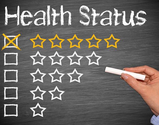 Health Status Biometrics 1 e1591567147184