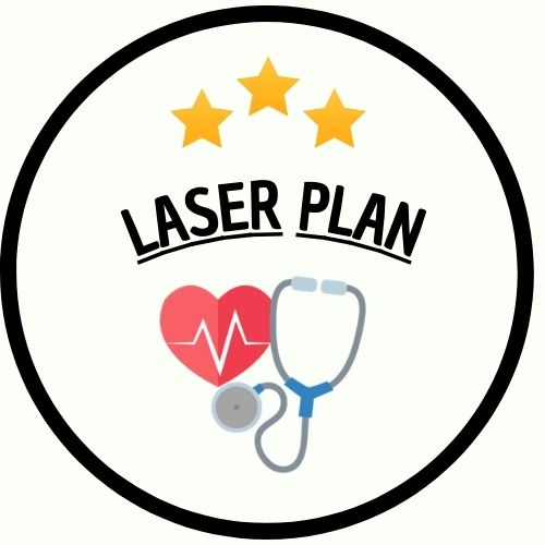 UNLIMITED LASER COACHING