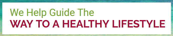 myhealthypotential.com