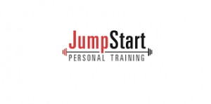 Jumpstart Training and Coaching Program