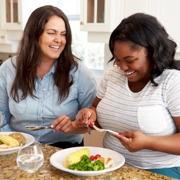 Prediabetic? Let's Talk Tools to Prevent Diabetes.